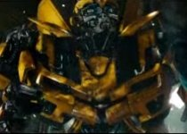 """""""Transformers: Răzbunarea celor învinşi"""", pe locul întâi în box office-ului nord-american (VIDEO)"""
