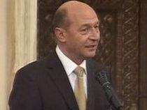 Băsescu: Capitalizarea CEC nu mai poate aştepta