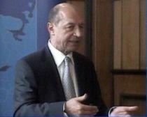 Băsescu: Guvernul acordă 9 mld.euro pentru construcţii din T3
