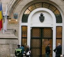 Consilier general din Bucureşti, cercetat pentru fals în declaraţii