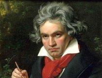 Identitatea Elisei, femeia căreia Beethoven i-a dedicat o piesă muzicală, descoperită