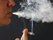 Luna iulie debutează cu scumpiri. Creşte preţul benzinei şi al ţigărilor