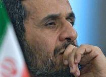 Mahmoud Ahmadinejad: Vreau să distrug dominaţia marilor puteri
