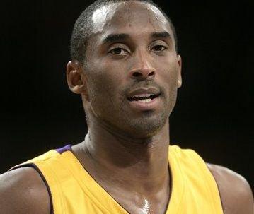 Patru finalişti NBA, pe lista jucătorilor liberi de contract. Încep negocierile