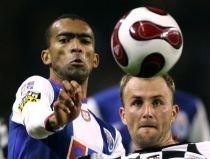 Primul transfer pentru Steaua. Un internaţional polonez, Rafal Grzelak, de la Skoda Xanthi