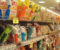 ANPC: Amenzi la suplimentele alimentare periculoase