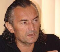 Miron Cozma, primul ?rocker-haiduc? al ţării: ?Dacă ajung la Cotroceni, îi leg pe foştii preşedinţi?