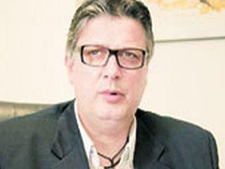 Gino Iorgulescu are termen până la 1 august să spună dacă vine la Rapid, pe post de preşedinte