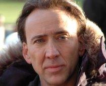 Nicolas Cage are datorii de 6,2 milioane de dolari