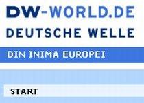 Deutsche Welle: Economiile din Europa de Est îşi revin uşor. România, undeva la mijloc