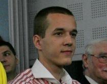 Fiul lui Adrian Năstase a rămas fără permis, după ce a fost prins cu 141 km/h în Bucureşti