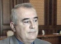 Fostul deputat Dănuţ Saulea, reţinut de DNA pentru luare de mită