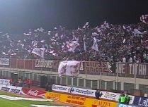 Rapid şi Poli Iaşi au trecut cu 2-0 de nou-promovatele Alba Iulia, respectiv Astra Ploieşti