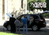 Binecuvântată fie... maşina de lux! Cum să te fereşti de accidente (VIDEO)