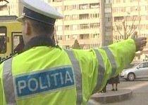 Manelistul Guţă, alături de Năstase Jr. şi fotbalistul Răducanu, în topul vitezomanilor fără permis