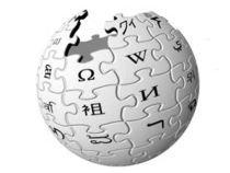 Wikipedia anunţă noi condiţii de editare: Materialele au nevoie de aprobarea administratorilor