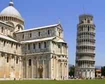 2009, un an dezastruos pentru turismul din Italia