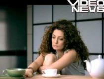 "Cream ""devine"" Claudia Pavel. Vezi cel mai nou videoclip (VIDEO)"