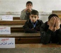 Hamas: Holocaustul este o minciună. Nu îl vom preda în şcoli