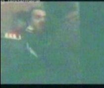 """Imagini care prezintă """"relaţia"""" lui Doru Măgaru' cu Poliţia din Craiova (VIDEO)"""