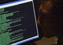 Site-ul Parlamentului britanic, atacat de un hacker român (VIDEO)
