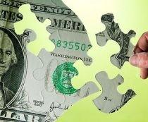 SUA, deranjată de directiva Bruxelles-ului privind fondurile speculative