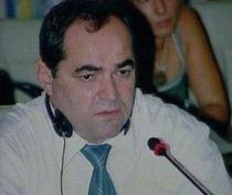 Ambasadorul român în SUA: Extrădarea lui Mihai Necolaiciuc ar putea dura câţiva ani