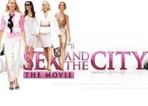 Au început filmările la partea a doua a producţiei ?Sex And The City?