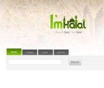 Concurenţă pentru Google: motor de căutare destinat lumii musulmane