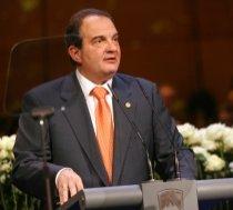 Premierul Greciei a convocat alegeri anticipate