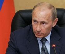 Rusia cere Occidentului să condamne acordurile antebelice cu naziştii