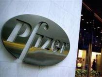 Amendă record pentru Pfizer, cea mai mare companie farmaceutică din lume
