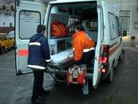 Bolnavii care făceau dializă la un spital din Târgu Jiu, la un pas de moarte după o pană de curent (VIDEO)