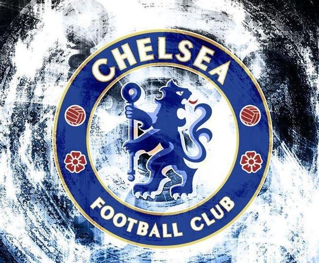 Chelsea Londra are interzis la transferuri până în 2011, în urma deciziei FIFA în cazul Gael Kakuta