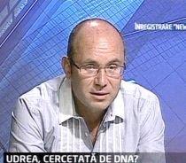Cosmin Guşă: DNA şi ANI s-au autosesizat în cazul Elena Udrea