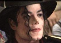 După două luni de la moartea sa, Michael Jackson va fi înmormântat joi