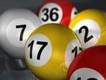Extragerea de joi la Loto 6/49, fără câştigător. Vezi numerele norocoase