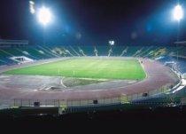 Madonna i-a supărat pe bulgari: Stadionul pe care a avut loc concertul divei, în stare deplorabilă