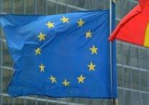 Olanda nu vrea sancţionarea României şi nici impunerea clauzei de salvgardare