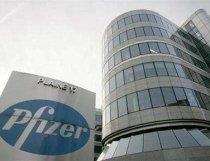 Pfizer va plăti o amendă de 2,3 miliarde dolari