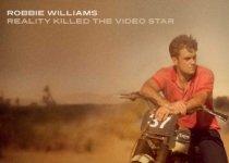 Ascultaţi ?Bodies?, cea mai nouă melodie lansată de Robbie Williams (VIDEO)