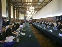 Executivul face sâmbătă ultimele modificări la legea salarizării unice