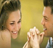 Studiu: Bărbaţii chiar îşi pierd minţile când vorbesc cu o femeie frumoasă