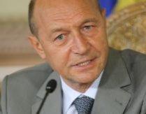 Băsescu: Spirala atacurilor dintre PSD şi PD-L poate afecta grav actul de guvernare