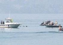 Căpitanul vasului scufundat în lacul Ohrid din Macedonia, arestat preventiv