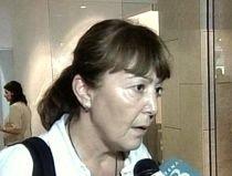 Monica Macovei respinge acuzaţiile de corupţie care i-au fost aduse de un cetăţean polonez