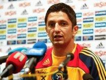 Răzvan Lucescu: Rezultat just, dar Franţa a avut mai multe ocazii şi, probabil, ar fi meritat victoria