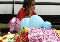 Sunday Express: Exploatarea copiilor romi din România aduce peste 100.000 euro anual