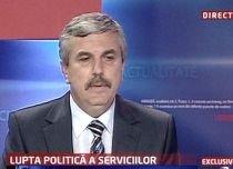 Ministrul de Interne, Dan Nica, despre scandalul DGIPI: S-a acţionat conform legii (VIDEO)