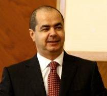 Stănişoră, convocat, alături de şefii DGIPI, SPP şi STS, la audierile comisiei de apărare
